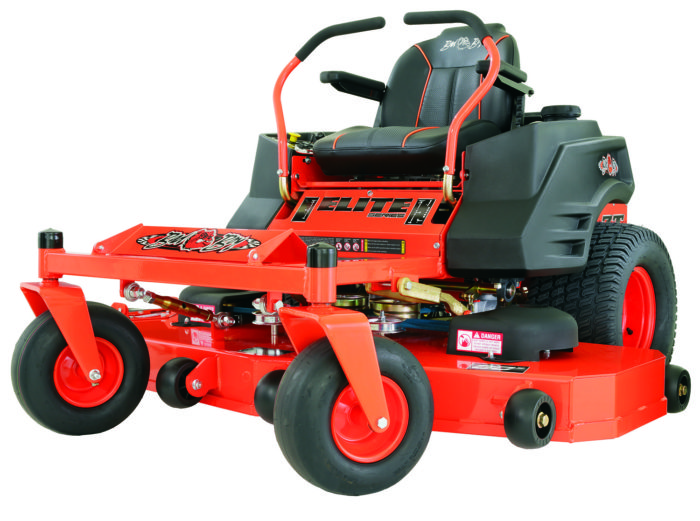 Bad Boy Zt Elite Mower Reviews.html | Autos Weblog